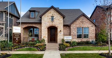 Traditional Exterior For The Home Pinterest Photos Traditional