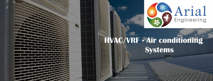 #ArialEngineeringServices is over 10 years in Industry as one of the leading service providers of best #Infrastructure Services in #AirConditioning Industry. Our diverse portfolio includes #HVAC, #VRF Air-conditioning system Design, Sales, Installation and Services. #Hyderabad
