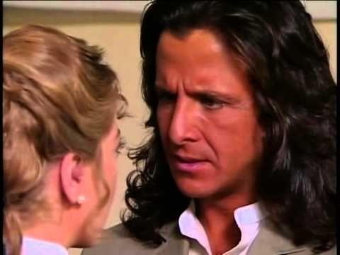 Cuore Selvaggio - Juan e Beatrice - Capitolo 73 - Juan rivuole Beatrice ...