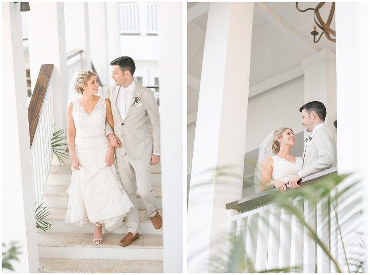 Malolo Island Resort Wedding Fiji_0030