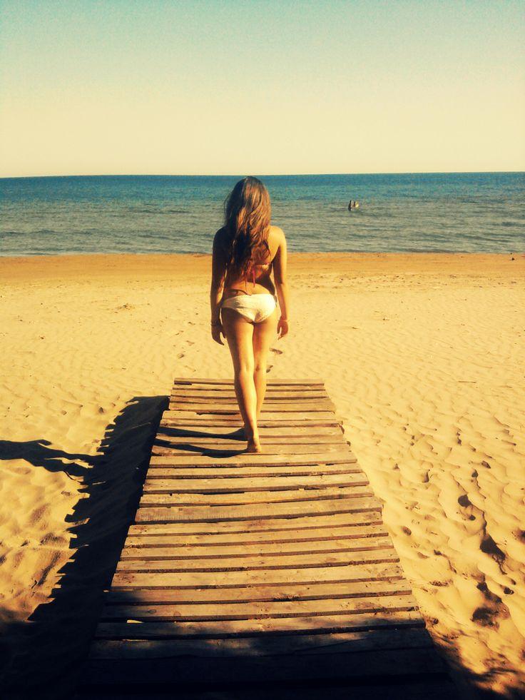 summertime sudness
