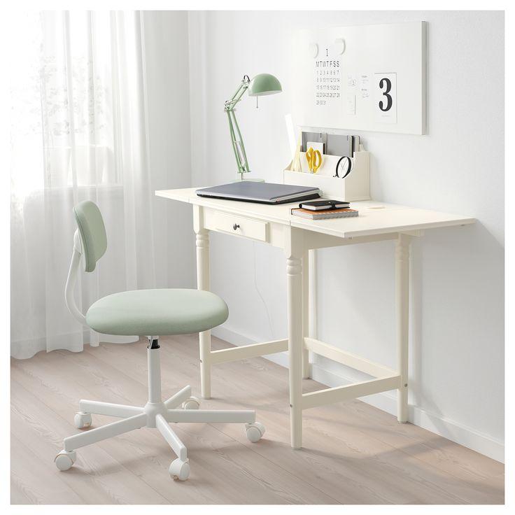 218 best proyecto escritorio mesa porta pc y elementos de - Mesa despacho ikea ...