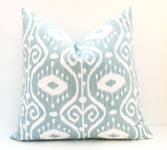 Best 25 Euro pillow covers ideas on Pinterest