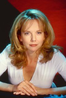 Linda Purl - Born: Linda M. Purl September 2, 1955 in Greenwich, Connecticut