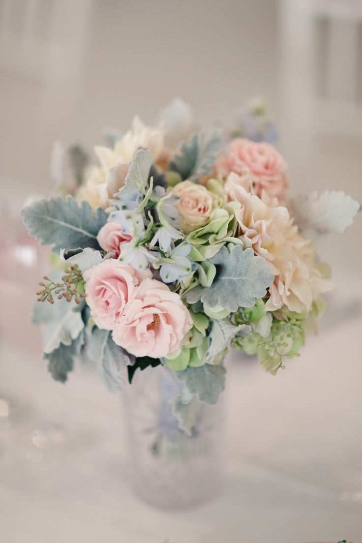 Photography By / http://angelicaglass.com,Floral Design By / http://patsfloraldesigns.com