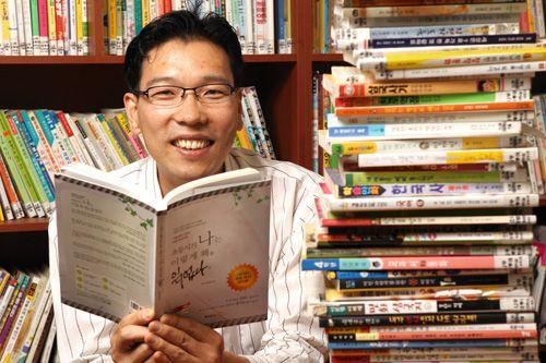 공교육 살리는 사교육 위하여… http://www.sisainlive.com/news/articleView.html?idxno=7388