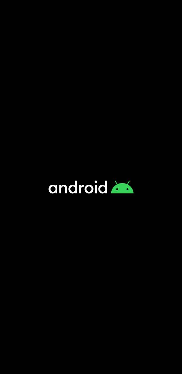 Download Android 10 Logo Wallpaper By Mholloway9856 47 Free On Zedge Now Browse Millions O Android Phone Wallpaper Android Wallpaper Iphone Wallpaper Sky