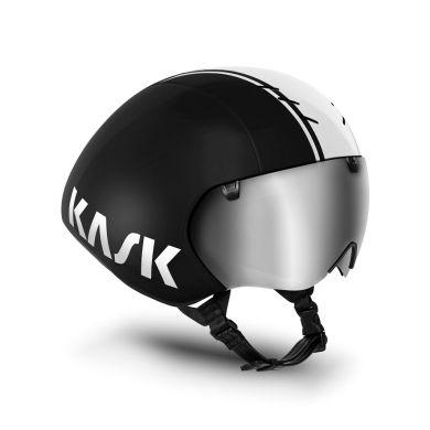 Kask Bambino Pro Time Trial Helmet