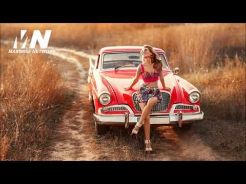 Best Car Mix 2016 / Summer Deep House Mix / Best Of Deep House Club Car ...
