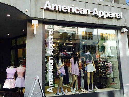 Find american kids clothing store at ShopStyle. Shop the latest collection of american kids clothing store from the most popular stores - all in one.