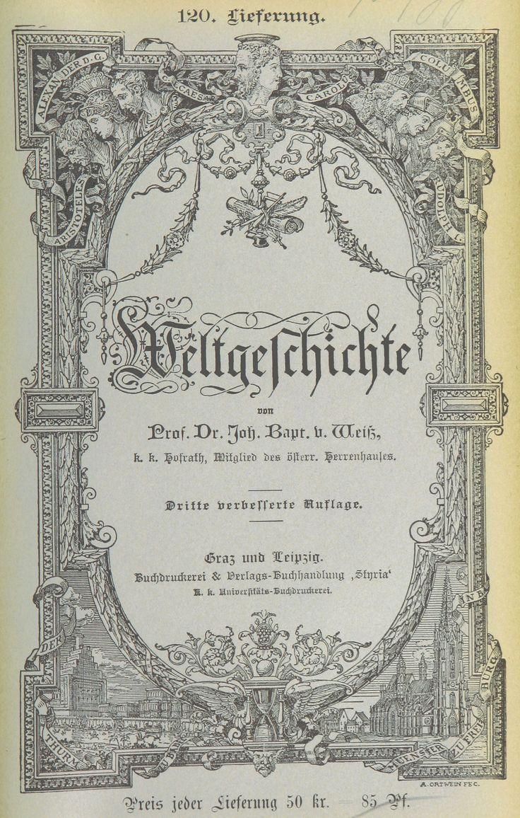 266 best Old book illustration images on Pinterest | Printables ...