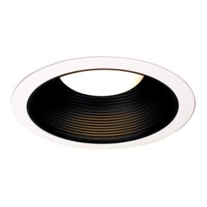 Light Bulbs For Recessed Fixtures