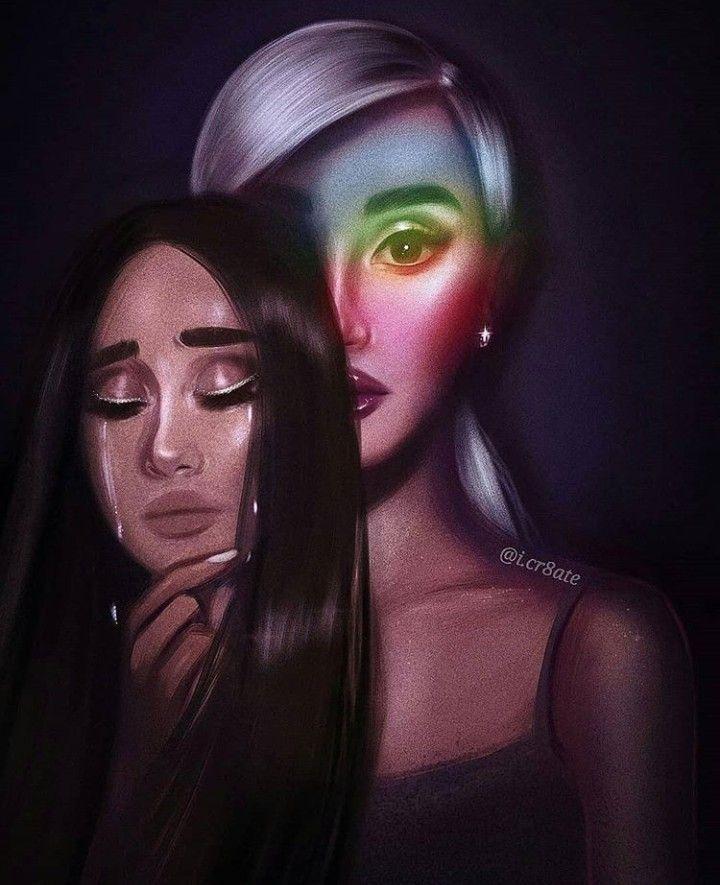 Ariana Grande Image By Alejandra T Segovia Ariana Grande