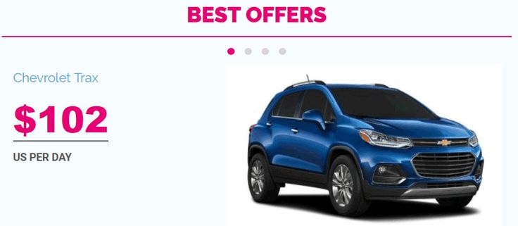 Direct Car Rentals, Barbados - extra discounts on ALL vehicles. Best value GUARANTEED