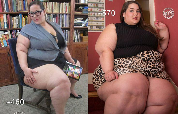 Bigcutie Bo Berry Weight Gain Progress 5/7