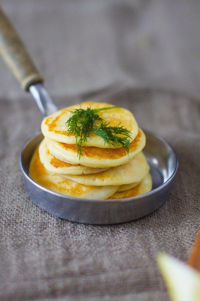 199 best Petit Déjeuner \ Brunch images on Pinterest Natal, Coffee