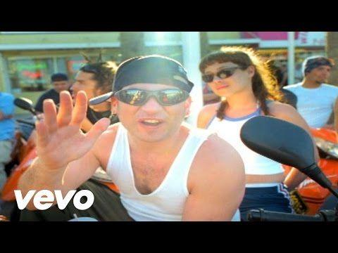 Len - Steal My Sunshine  (1999) [US:#9] [UK:#8] [CAN:#1]