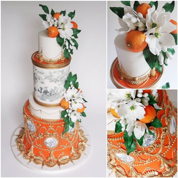 wedding ideas competitions best 25 cake competition ideas on bake a cake 28089