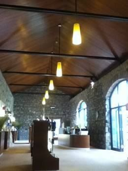 Spa Hotels in Ireland
