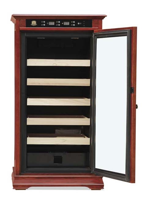 The 25+ best Humidor cabinet ideas on Pinterest   Cigar in the ...