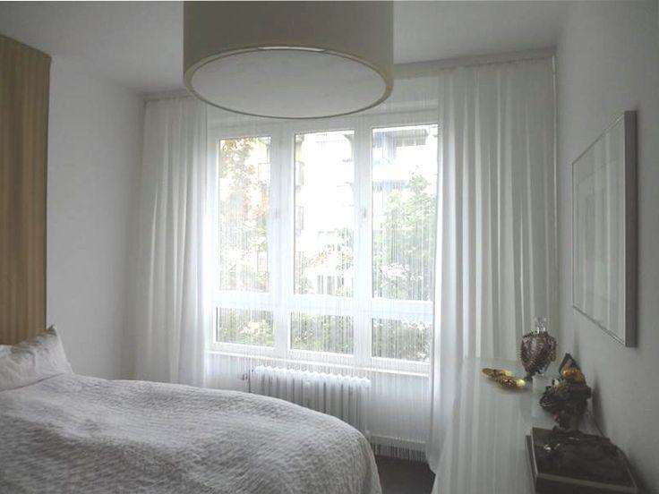 wei e vorh nge. Black Bedroom Furniture Sets. Home Design Ideas