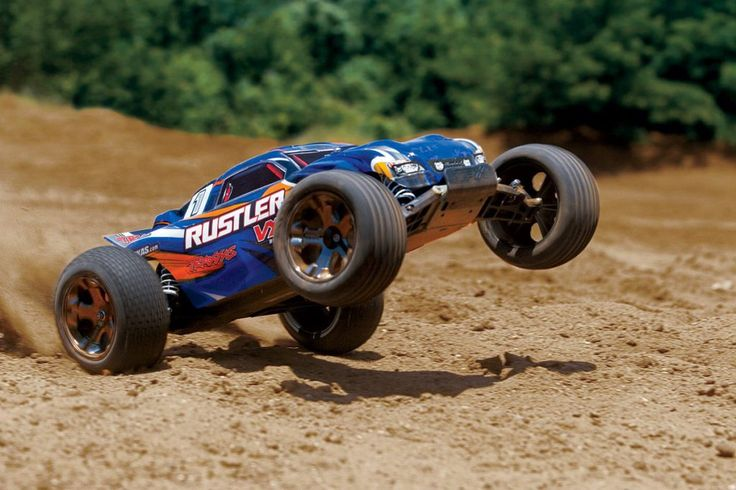 petrol rc cars for sale  https://petrol-rc-cars.com/