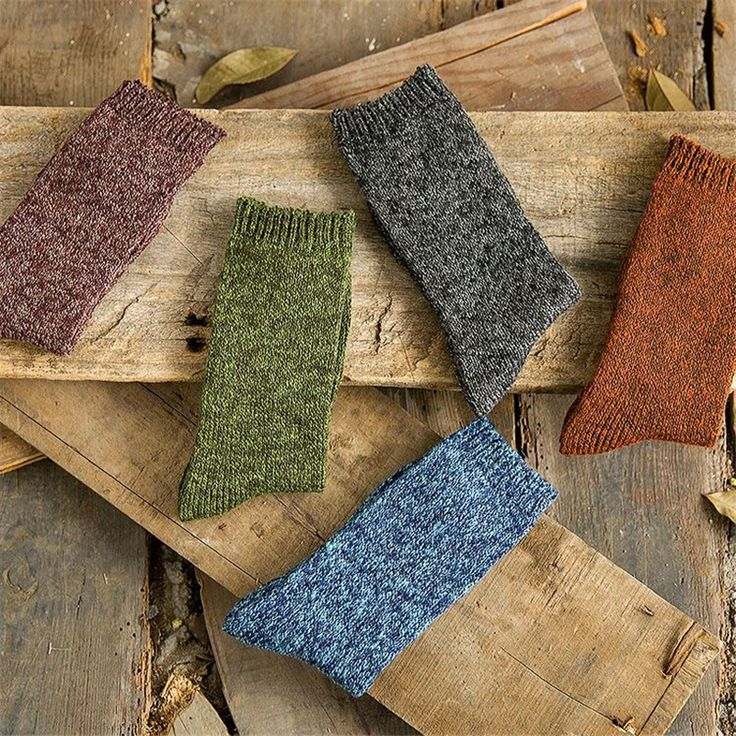 Cheap wool socks sale, Buy Quality wool hiking socks directly from China wool socks men Suppliers:  Free shipping Men Warm Winter socks set Retro High quality thermal merino and cotton blended thick Calcetines Meia Note