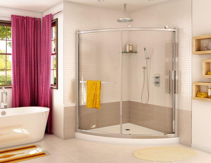 17 Best images about Fleurco on Pinterest | Modern bathrooms ...