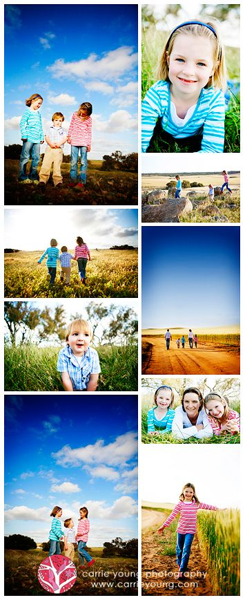 Family Photography - Carrie Young Photography #family #photography #beach #fun #summer #colourful #happy #kids #children #farm #colour #colourful #perth #western #australia #geraldton #carrieyoung #carrieyoungphotography #thecarrieexperience #running #play #natural #laughter #laugh