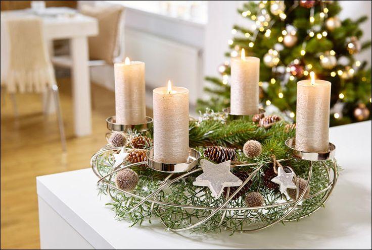 tipps trends advent advent pinterest weihnachten. Black Bedroom Furniture Sets. Home Design Ideas
