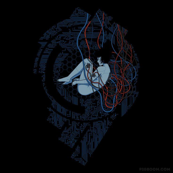 Aesthetics Amp Music Shadowrun Rpg Fantasy Amp Cyberpunk