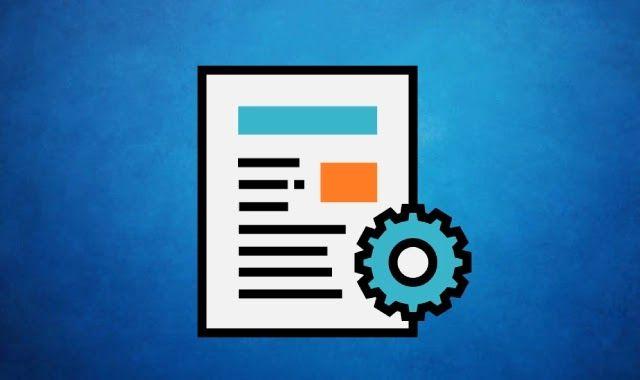 مقدمة و تمهيد التدوين للمبتدئين هناك خمس خطوات رئيسية تحتاج إلى معرفتها لإنشاء مدونة بسرعة سنركز على كيفية انشاء مدونة على الووردبري Enamel Pins Enamel Pin