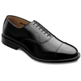 Туфли оксфорды мужские спб