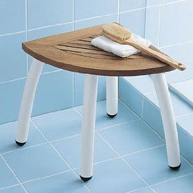 Buy+a+Shower+Bench,+Shower+Stools,+and+Seats