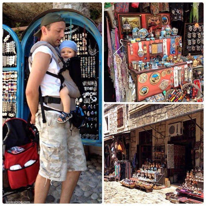 Bośnia i Hercegowina - Mostar Bosnia and Herzegovina - Mostar #mostar #bosnaandherzegovina #center #citycenter #adventure #oldtown #holidays #travel #traveller #travelaroundtheworld #journey #vacations #europe #vacationineurope #summer #summertime #eu #targowisko #targowanie #sprzedawca #targ #pamiątki #souvenir #balcans #bałkany