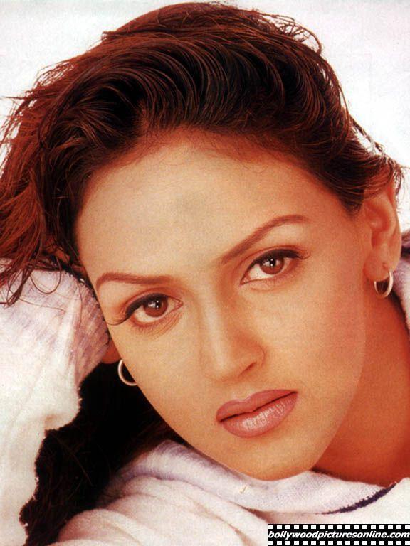 Isha Deol movie pic  #Isha  #Deol  #Movie2015  #Actress  #Bollywood