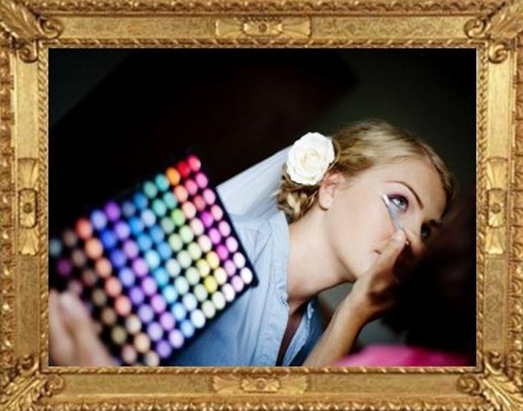 makeup service florence tuscany italy #weddinghairmakeupitaly #hairitaly #makeupitaly #weddinghairitaly #weddingmakeupitaly #weddingintuscany #weddinginflorence #weddinginitaly