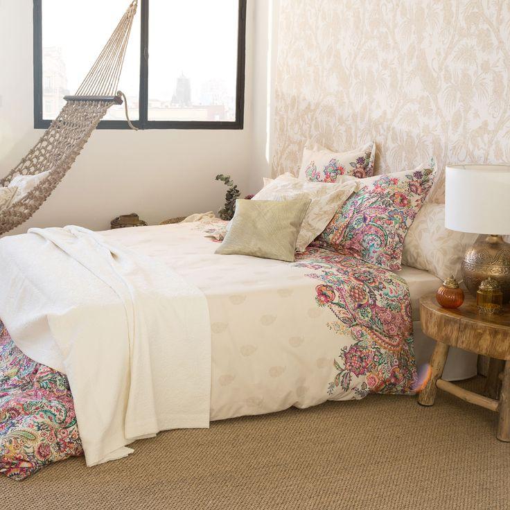 biancheria-da-letto-stampa-paisley-oversize