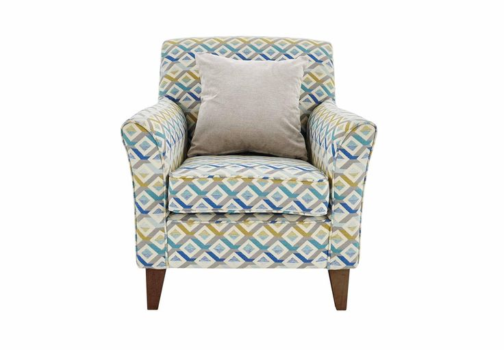 Furniture Village Aylesbury accent chair - copenhagen - living room furniture, sets & ideas