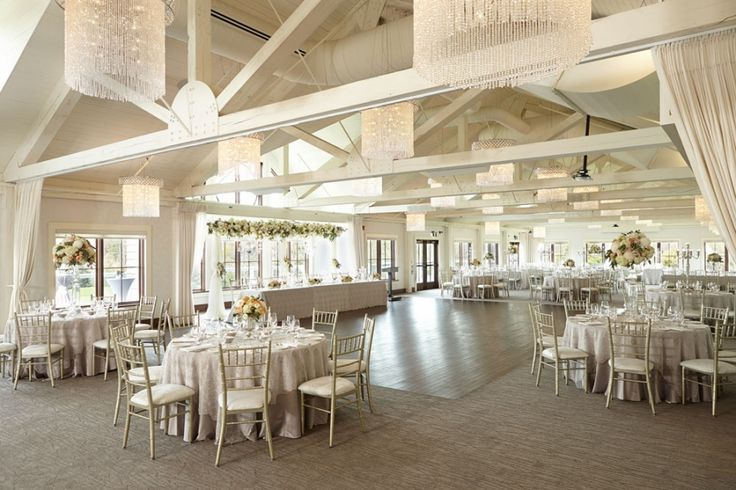 Whistle Bear Golf Club, located in Cambridge, provides a rustic charm…