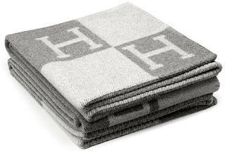 """Nothing says """"home"""" like warm, soft blankets. Perfect for draping them over sofas, chairs and ottomans."""