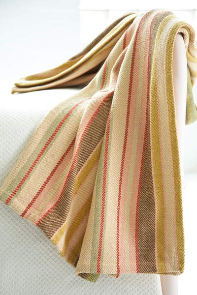 17 best images about dash and albert great rugs on for Dash and albert blankets