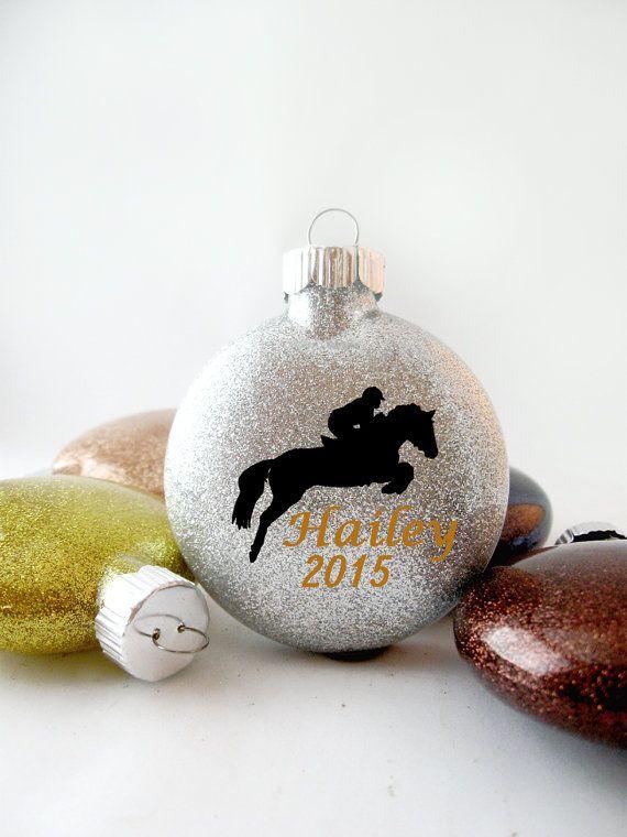 22 best Equestrian Helmet images on Pinterest  Equestrian fashion