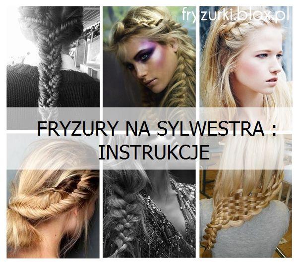 hair step by step tutorials