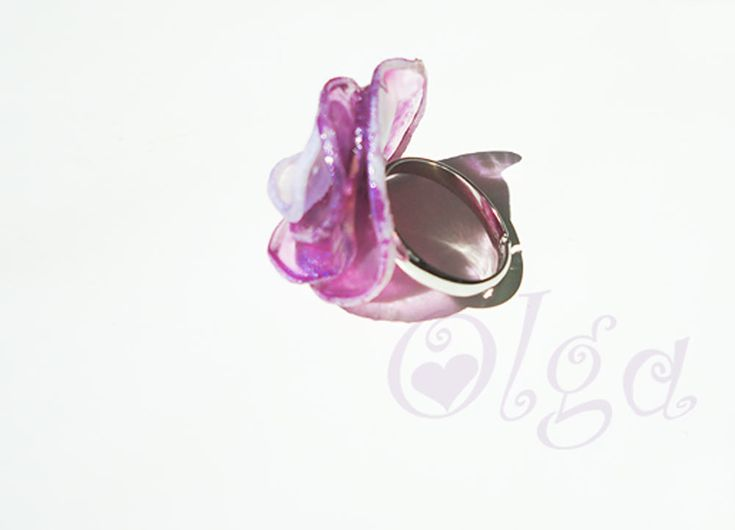 Hazlo tu misma, anillo de plástico reciclado (PET) - Handbox | Craft Lovers