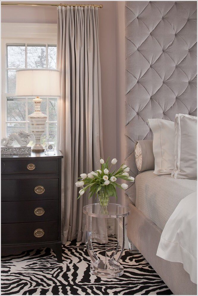 25 Best Ideas About Taupe Bedroom On Pinterest Bedroom