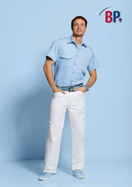 les 25 meilleures id es de la cat gorie pantalon blanc homme sur pinterest pantalon blanc pour. Black Bedroom Furniture Sets. Home Design Ideas