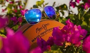 Maui Jim - Maui Invitational Tournament Sweepstakes  Sweepstakes Prize  Enter to Win  One (1) winner will be randomly selected to receive one (1) trip for two (2) people to the Maui Jim Maui Invitational Tournament November 21-23 2016 in Maui HI 6 nights stay car rental and a $500 gift card.  ARV: $10000.00 Winners: 1Open to: U.S.A 18 Expires: Saturday Sep. 17 2016 Entry: 1x total Type: text form