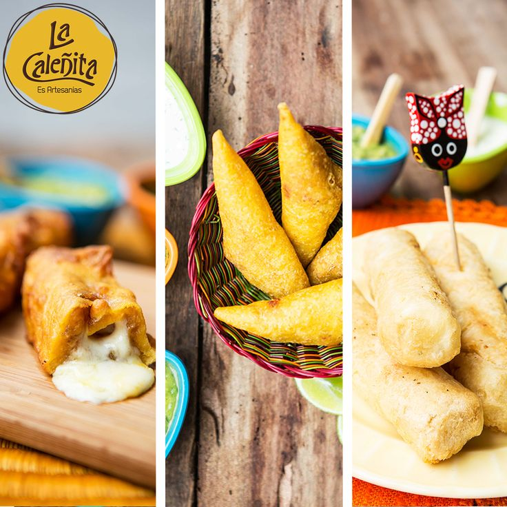 ¿Ya conociste nuestro Café Bar? Visítanos para que te encantes con nuestros ricos antojitos que tenemos para consentirte mientras nos visitas. 😋🍰🍮 #LaCaleñita #ArtesaniasDeColombia #MecatoCaféBar