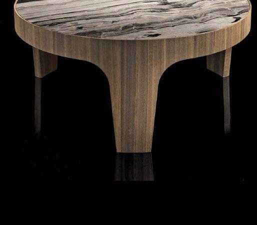 Henge - RT #Table #interior #furniture  www.henge07.com